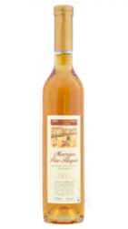 Achaia Clauss Muscat de Patras 750ml - Case of 12